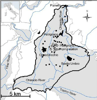 The-Petrignano-dAssisi-plain-Grey-areas-alluvial-deposits